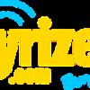 Dayrize.com